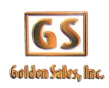Golden Sales Inc.